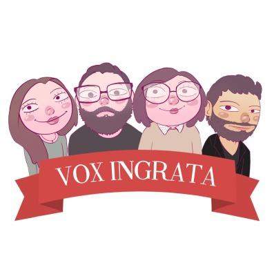 voxingrata